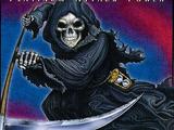 Grim Reaper (Weird n' Wild Creatures)