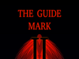 The Guide Mark II