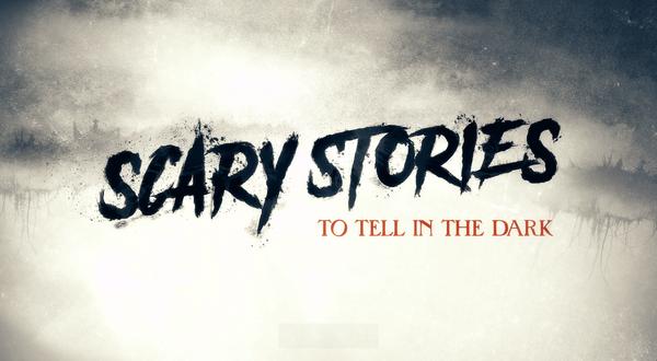 ScaryStoriesToTellInTheDark