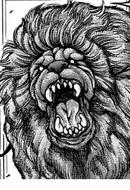 King (Baki)