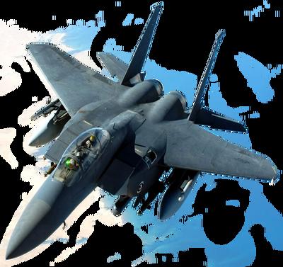 F 15 eagle by fave man-d4xqkmv