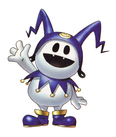 analysis of jack frost Jack frost and the jacks of all trade back next character analysis jack frost is the graveyard book's arch-villainhe's the guy who butchers bod's family with a sharp knife, and he.