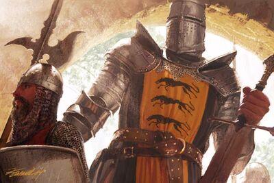 Komarck Gregor Clegane FFG-1-