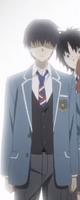 Kousuke Endou