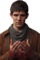 Merlin (Merlin: BBC Series)