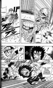 Naruto-1609