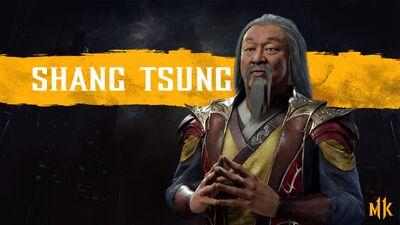 Shangtsus