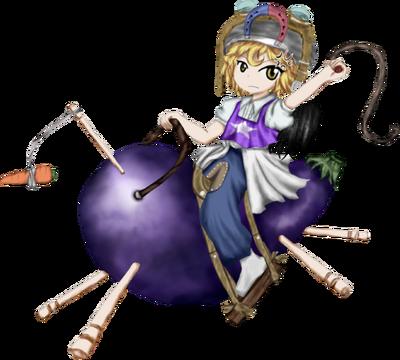 Tsugumi Umatachi | VS Battles Wiki | FANDOM powered by Wikia