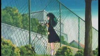 Urusei Yatsura - DARLING NO BAKA!!! (Darling, you Idiot)