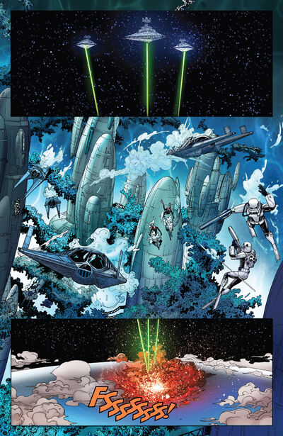 Vader 2017 Issue 17 Page 10