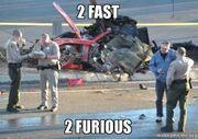 2-fast-2