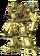 MBR-04 Mk VI Tomahawk