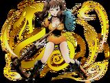 Diane (Nanatsu no Taizai)