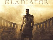 Gladiator (Movie)