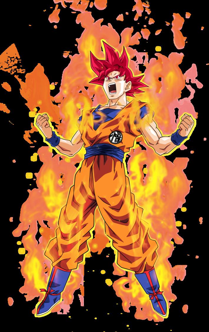 Dragon Ball [Profundizando] Latest?cb=20151129011420