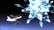 Persona 4 Arena Ultimax- All Instant Kills - Mitsuru