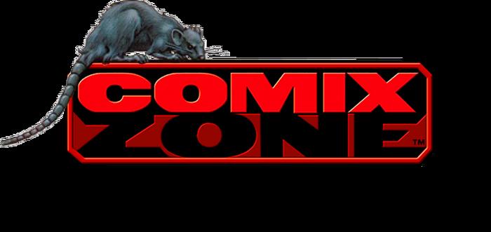 RoadkillComixzone