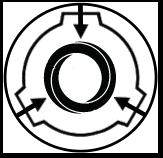Theta-90-patch