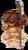 Bazim-Gorag the Firebringer
