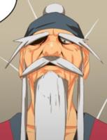 Bongchim profile