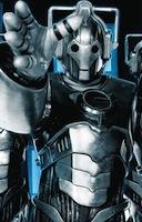 Cybermen profile