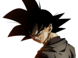 Goku Black (Chou)