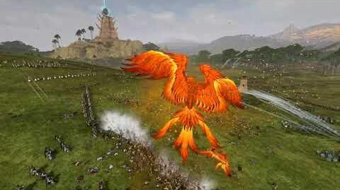 Lizardmen, Dwarfs, The Empire vs Dark Elves, High Elves, Bretonnia - Multiplayer, TW WARHAMMER 2
