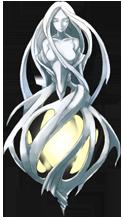 Element07