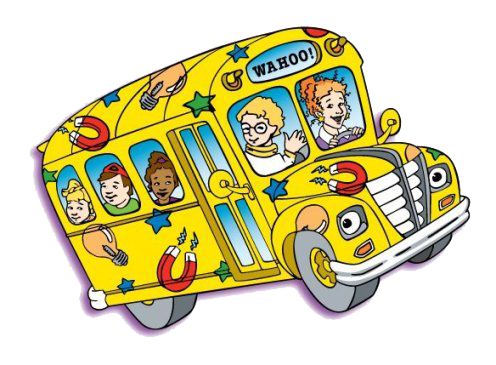 the magic school bus vs battles wiki fandom powered by wikia