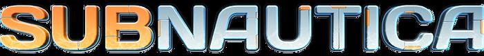 Logonautica