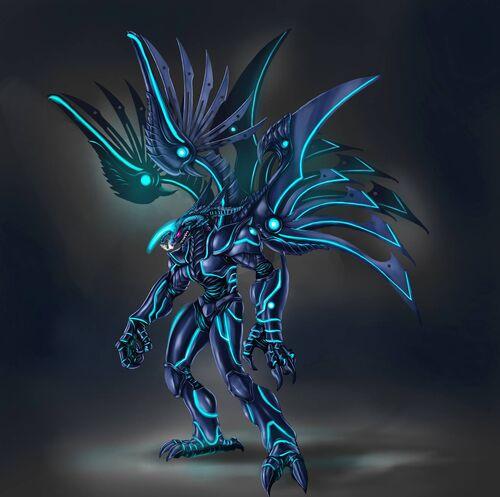 Matt Miller Cyberspace Concept Art - final with wings
