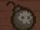 Bomb (Binding of Isaac)