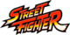 Street-Fighter-PNG-Picture