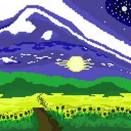 SunflowerGarden