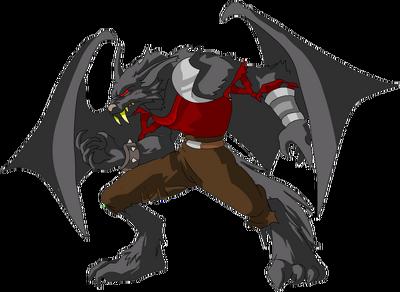 WolfwingAQ