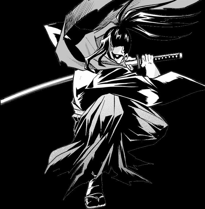 Grim Reaper | VS Battles Wiki | Fandom