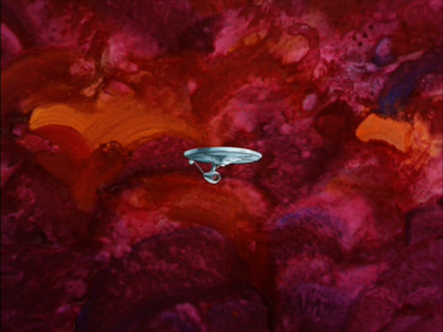 Star-trek-animated-103-one-of-our-planets-is-missing