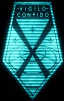 XCOM Logo VP