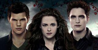 Twilight_(verse)
