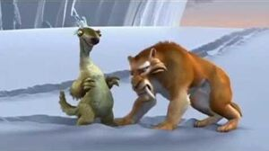 Ice Age - Official® Trailer HD