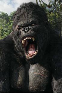 King_Kong_(2005)