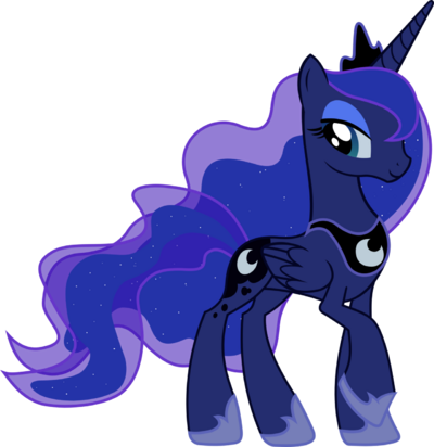 Princess-Luna-Pictures-princess-luna-34772881-1280-1317