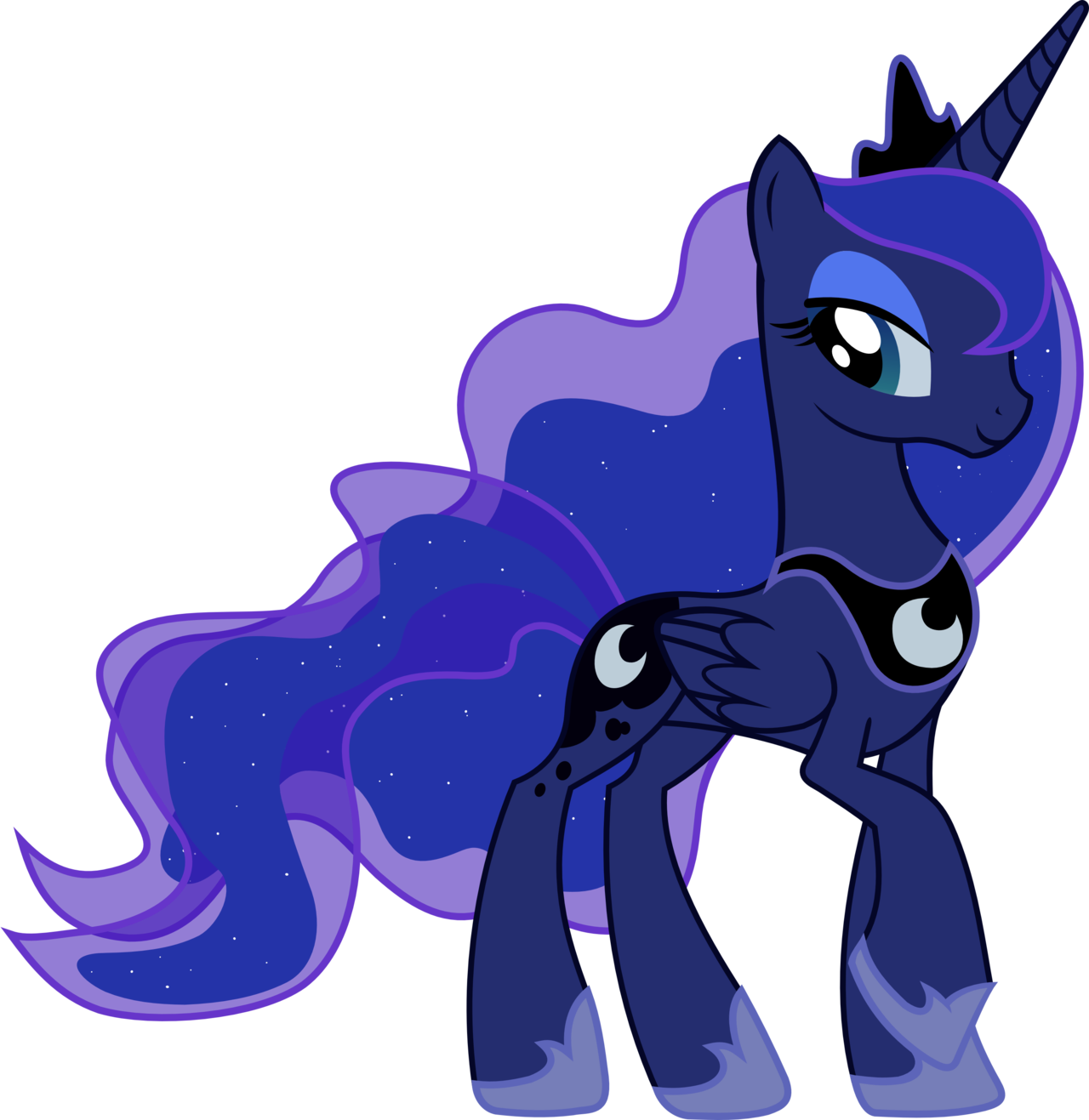 princess luna vs battles wiki fandom powered by wikia