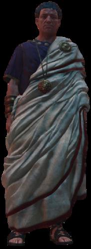 ACOBrutus
