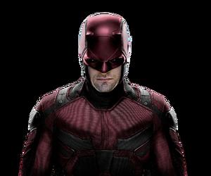 Daredevil Charlie-Cox1