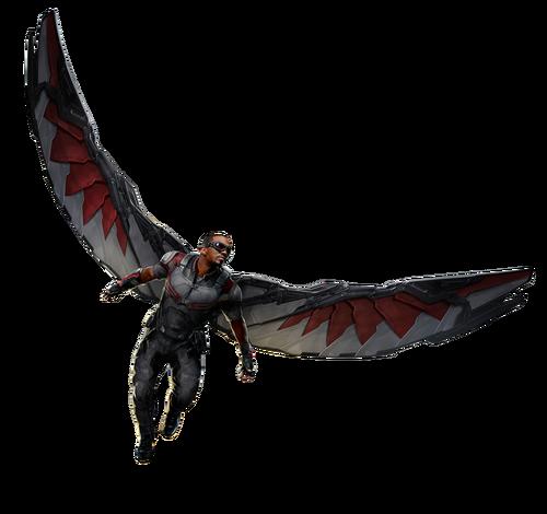 Render falcon mcu 2 by 4n4rkyx-dbkv0qy