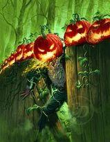 Pumpkin_Heads_(Goosebumps)