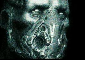 Sub-Zero (Mortal Kombat: Rebirth)