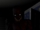 The Boogeyman (2015 Video Game)