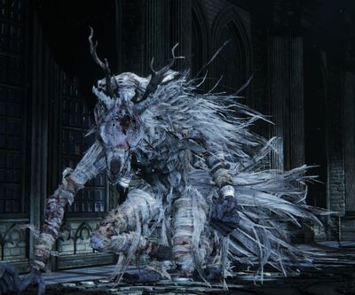 Bloodborne matchmaking issues